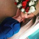 Фото Анастасии Филиной №6