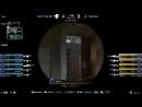[CSRuHub] Astralis vs North - DH MASTERS Stockholm - Grand final - map2 - de_train [sl4m, Strike]