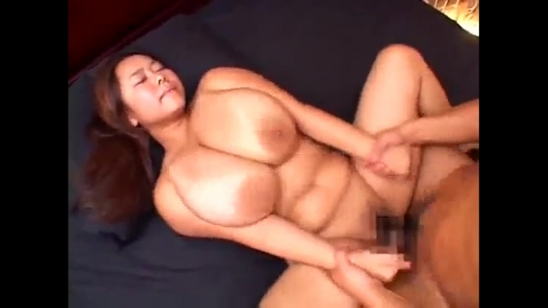 Amateur Teen Sucks Big Cock