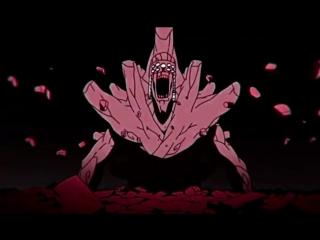 Obito Uchiha | Naruto | Anime vine