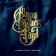 """The Allman Brothers Band (Дуэйн Олмэн - гитарист №2) - Statesboro Blues (№9 в списке """"100 величайших гитарных песен всех времён по версии журнала Rolling Stone"""")"""