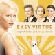 Andy Caine, The Easy Virtue Orchestra - Sexbomb