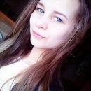 Фотоальбом Оксаны Шишковой