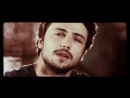 Kiarmin Farjam *Doset Daram Man Be Khoda* Video Clip Selin Ali Güneşin Kızları mp4