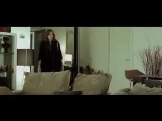 Дневник нимфоманки / Diario de una ninfmana (2008)