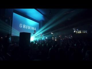 Grivina / 16 сентября / time public bar