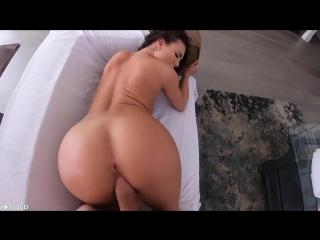 Vanessa Decker - Sex For Shelter