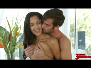 : Chloe Amour - Is Brand Spanking New (2014) HD