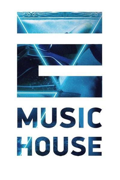 E:\music\house | ВКонтакте