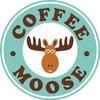 Coffee  Moose   Краснодар, Рашпилевская 128