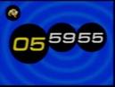 Часы СТС (06.09.1999-09.11.2001)