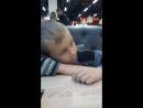 Настя Федорова Live