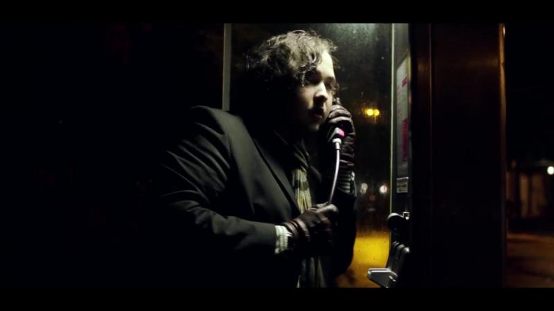 Антон Макаров Блюз Два Градуса Music Video
