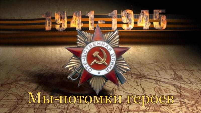 Парага Семён Андреевич