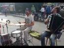 Тимур Ханов - Live