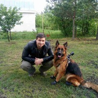 Александр Логинов, 0 подписчиков