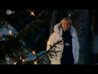 Hansi Hinterseer-Weihnachten In Tirol-Weihnachtslied-weihnachten-Volksmusik