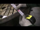 Фаскосниматель кромкорез для фаски шириной до 26 мм