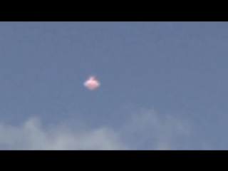Amazing!! triangle shape ufo caught on camera real ufo with aliens caught on camera