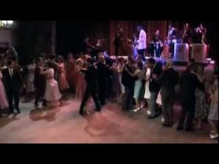 Dirty Dancing - Mambo