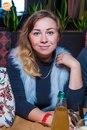 Фотоальбом Елены Малышевой