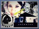 Nina Chenda - More Than Moscow Funk (Megamix)