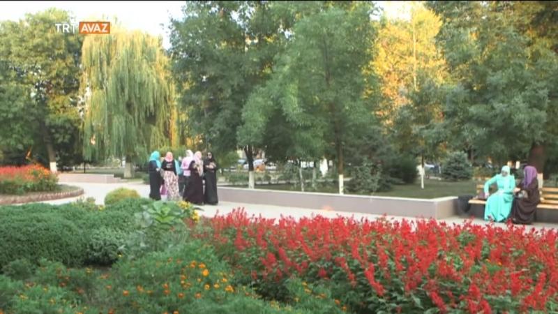 Rusyada Müslümanlara Karşı Önyargı Var Mı TRT Avaz