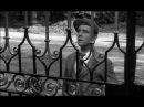 1956 МИСТЕР ПИТКИН ВВЕРХ ТОРМАШКАМИ Up in the World