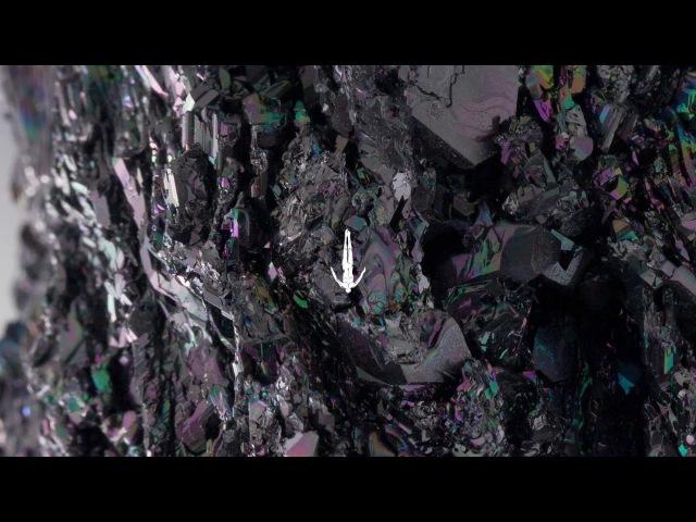 AL007 - Tale Of Us Vaal - Monument Remixes (Stephan Bodzin Remix)