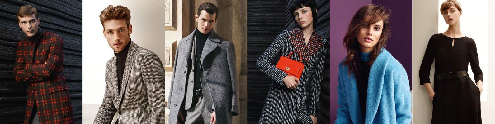 KOS group   Магазины мужской и женской одежды   ВКонтакте caf127b779c