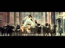 LG G5 - Реклама с Джейсоном Стэтхемом КАННСКИЕ ЛЬВЫ 2016НА РУССКОМ