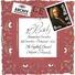 Johann Sebastian Bach - Concerto No. 5 in F Minor for Harpsichord and Orchestra, BWV 1056 II. Arioso Largo [2018. Tomb Raider: Лара Крофт]
