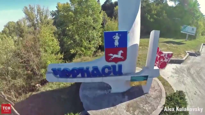 Пісня Італійця Франческо Габанна. Євробачення 2017