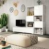 Мебель интернет магазин дизайн интерьер