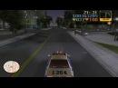 Прохождение GTA 3 Real 36 Канбу Арестован