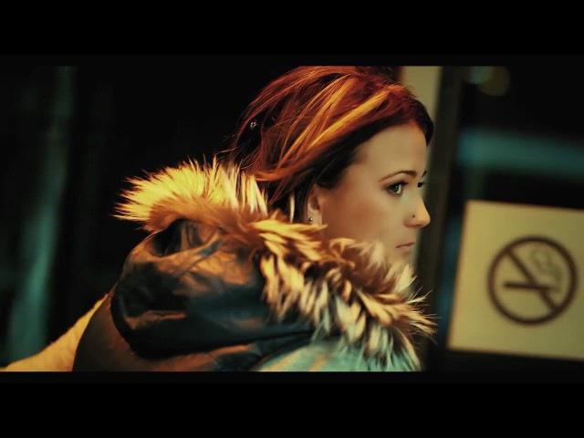 Milana May Joy ft Wolsh Lucas Stiw official video