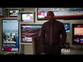 Supergirl 2x09 Promo Supergirl Lives Season 2 Episode 9