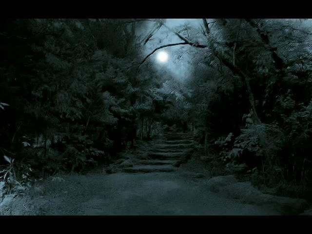 Moshic - Ananim (Original mix)