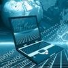 Prodix Group - IT аутсорсинг вашего бизнеса