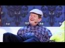 Евгений Сморигин - ПОДБОРКА ПРИКОЛОВ - Дизель Шоу ЛУЧШЕЕ ЮМОР ICTV