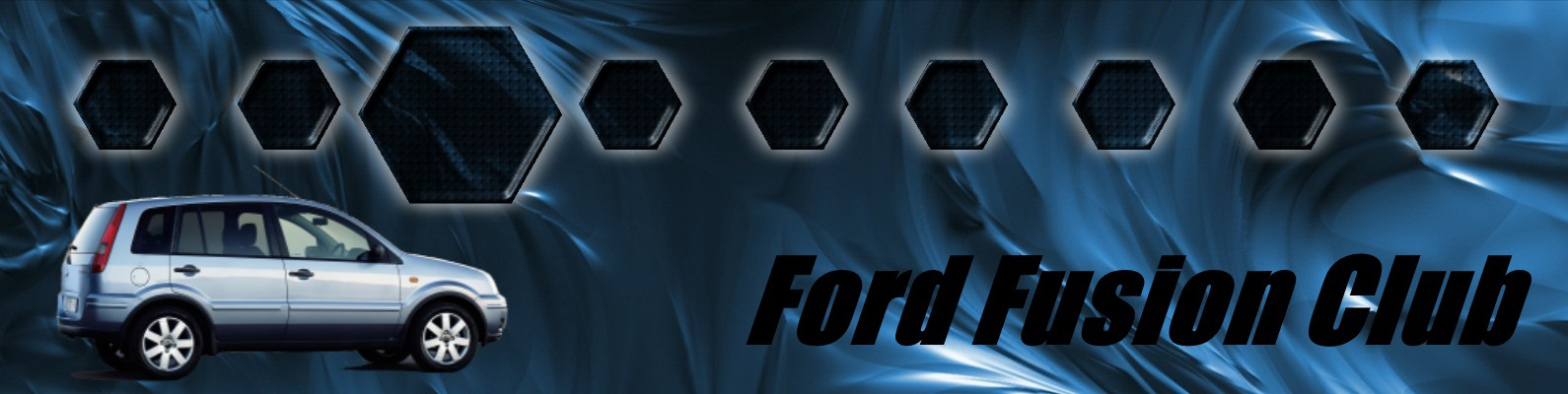 8fec0645da1f Ford Fusion Club   ВКонтакте