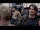 Родина Homeland 6 сезон 12 серия Промо America First HD Season Finale