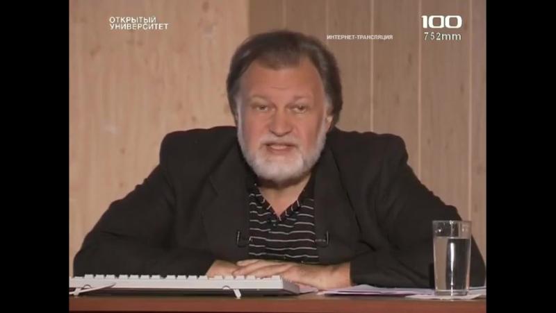 Коран в России Е А Резван