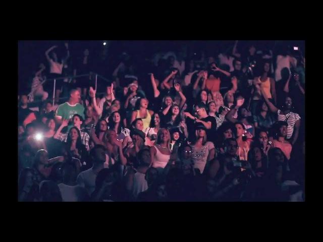 Рианна А пушистые шмели 2012 Rihanna A pushistye shmeli 2012