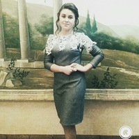 Alina Korsak