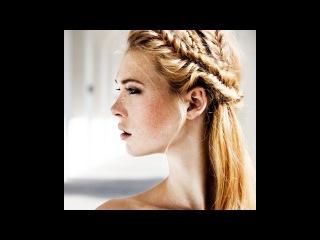 Ethereal Beauty - European goddesses