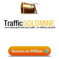 dating affiliate marketing