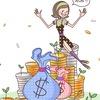 Налоги и финансы Беларуси