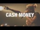 Young Thug Type Beat Cash Money Prod Wocki Beats 2017