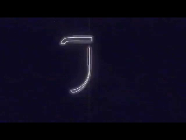 Saturdaze Official Teaser (2014)